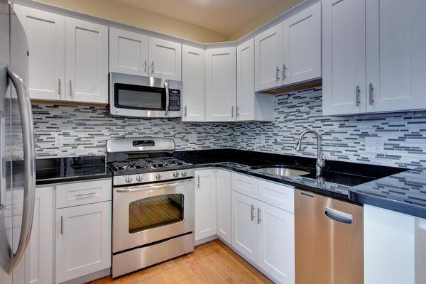 Jpd Kitchen Cabinets
