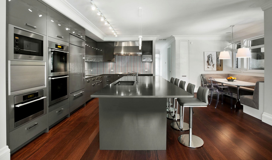 kitchen cabinets chicago. kitchen cabinets chicago Kitchen  Cabinets Chicago